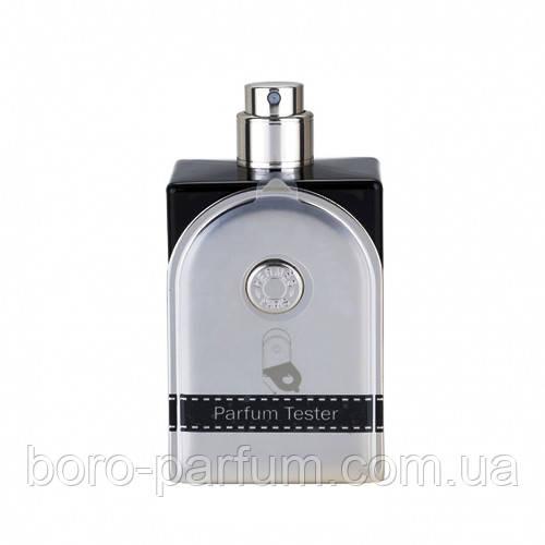 Tester унисекс Hermes Voyage Dhermes Parfum 100 мл продажа цена