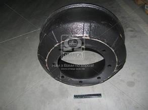Барабан тормозной задний ЗИЛ 130. 130-3502070. Ціна з ПДВ.