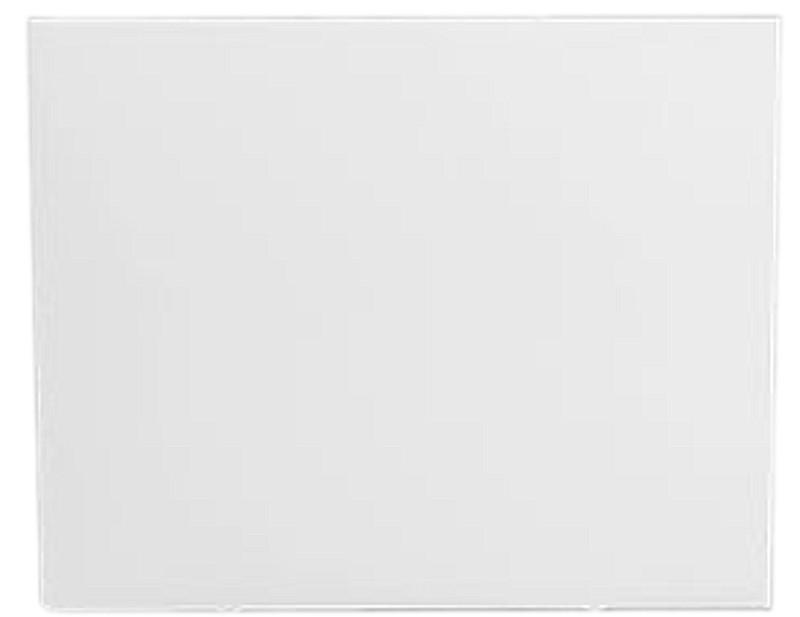UNI4 панель боковая универсальная к прямоугольным ваннам 75 см, в комплекте с элементами крепления