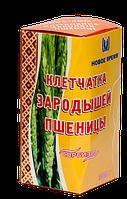 """Клетчатка зародышей пшеницы """"Сорбизол"""", 300 г ТМ """"Новое время"""""""