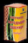 """Клітковина зародків пшениці для схуднення, очищення організму """"Сорбізол"""" Новий час, 300 г"""