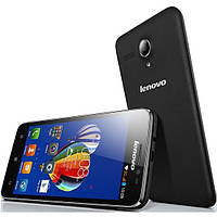 Lenovo A606 3G, 4G, 8 Гб память,2 камеры 8 Mp, 4 ядра. Белый, черный. Оплата на почте