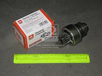 Привод стартера ЗИЛ . СТ230К-3708600-01. Ціна з ПДВ.