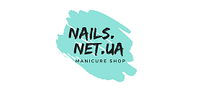Nails.net.ua