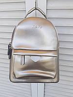 Женский кожаный рюкзак  Alex Rai, Цвета