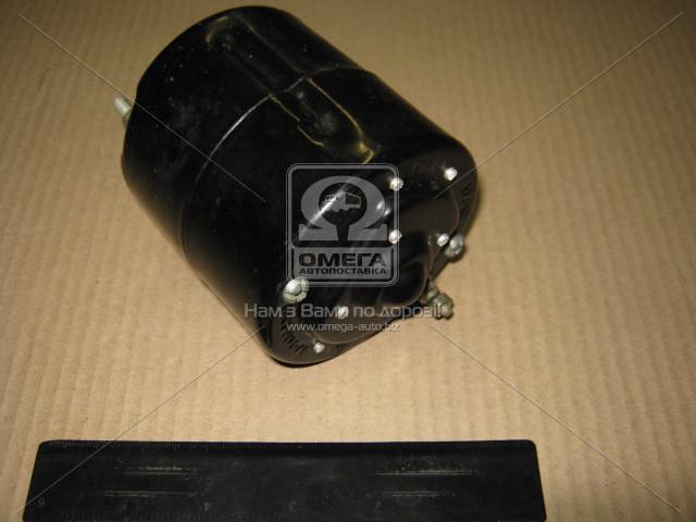 Электродвигатель отопителя ЗИЛ 130      (12В )  40 Вт. МЭ 226. Ціна з ПДВ.
