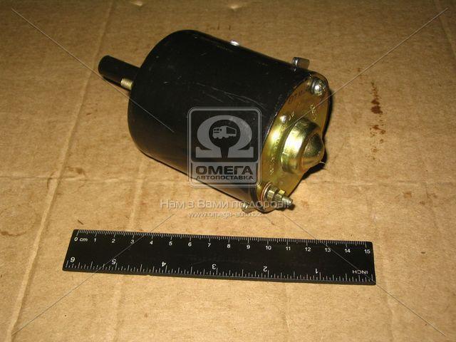 Электродвигатель отопителя ЗИЛ 130,-131,-133 12В 40Вт (пр-во г.Калуга). 192.3730. Ціна з ПДВ.