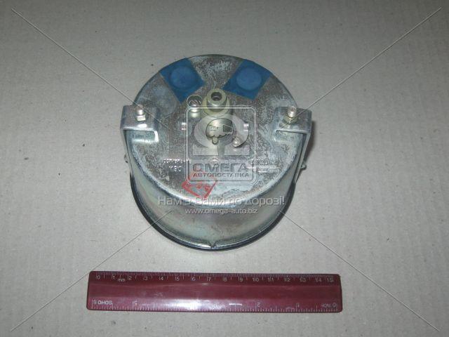 Спидометр ЗИЛ 130. СП201А-3802010. Ціна з ПДВ.