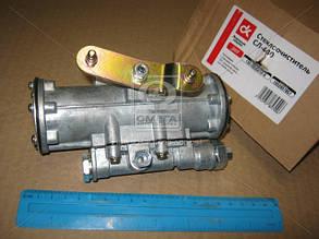 Стеклоочиститель ЗИЛ СЛ-440. 130-5205010-А. Цена с НДС.