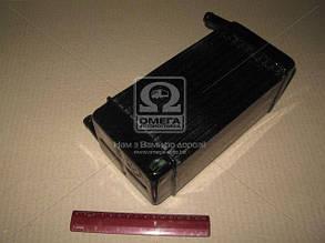 Радиатор отопителя ЗИЛ. 130-8101060. Ціна з ПДВ.