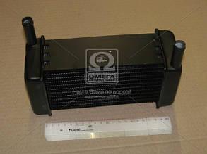 Радиатор отопителя ЗИЛ . 130-8101012-А. Ціна з ПДВ.