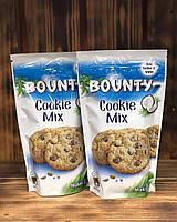 """Смесь для печенья """"Bounty Cookies MIX"""""""