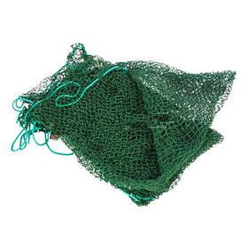 Сетка для паука ET Baitfish Net 1х1 м
