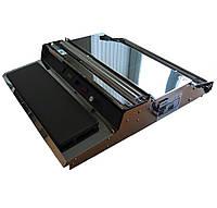 Ручной упаковочный стол (горячий стол) TW-450E