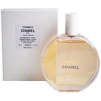 Женская парфюмерия тестер Chanel Chance 100 ml