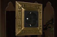 Выключатели FEDE коллекция Granada, фото 1
