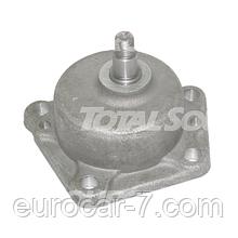 Масляний насос для двигуна Mitsubishi S4E, S4E2, S4S, S4Q2, S6E , S6K, S6S