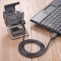 КАБЕЛЬ MINI USB 5PIN ДЛЯ GOPRO , фото 1