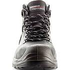 Ботинки Modyf Arcori Plus Flexitec Wurth, фото 5