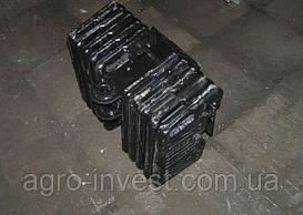 Комплект грузов передних (противовесов) на МТЗ-80, МТЗ-82