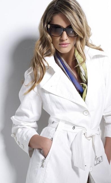 380b35e1bd62 Верхняя одежда женская. Товары и услуги компании