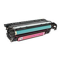 Картридж HP CE253A (№504A) для принтера HP Color LaserJet CM3530 MFP,HP Color LaserJet CM3530fs MFP
