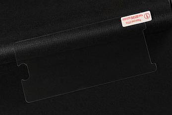 Защитное стекло AVG для Blackview A9 Pro, фото 2