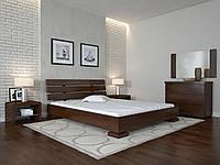 Кровать Премьер, фото 1
