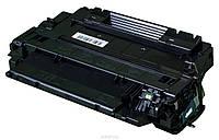 Картридж HP CE255A для принтера HP LaserJet Enterprise 500 MFP M525dn, HP LaserJet Enterprise 500 MFP M525f