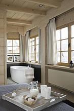 Дизайн инеръера - ванная комната