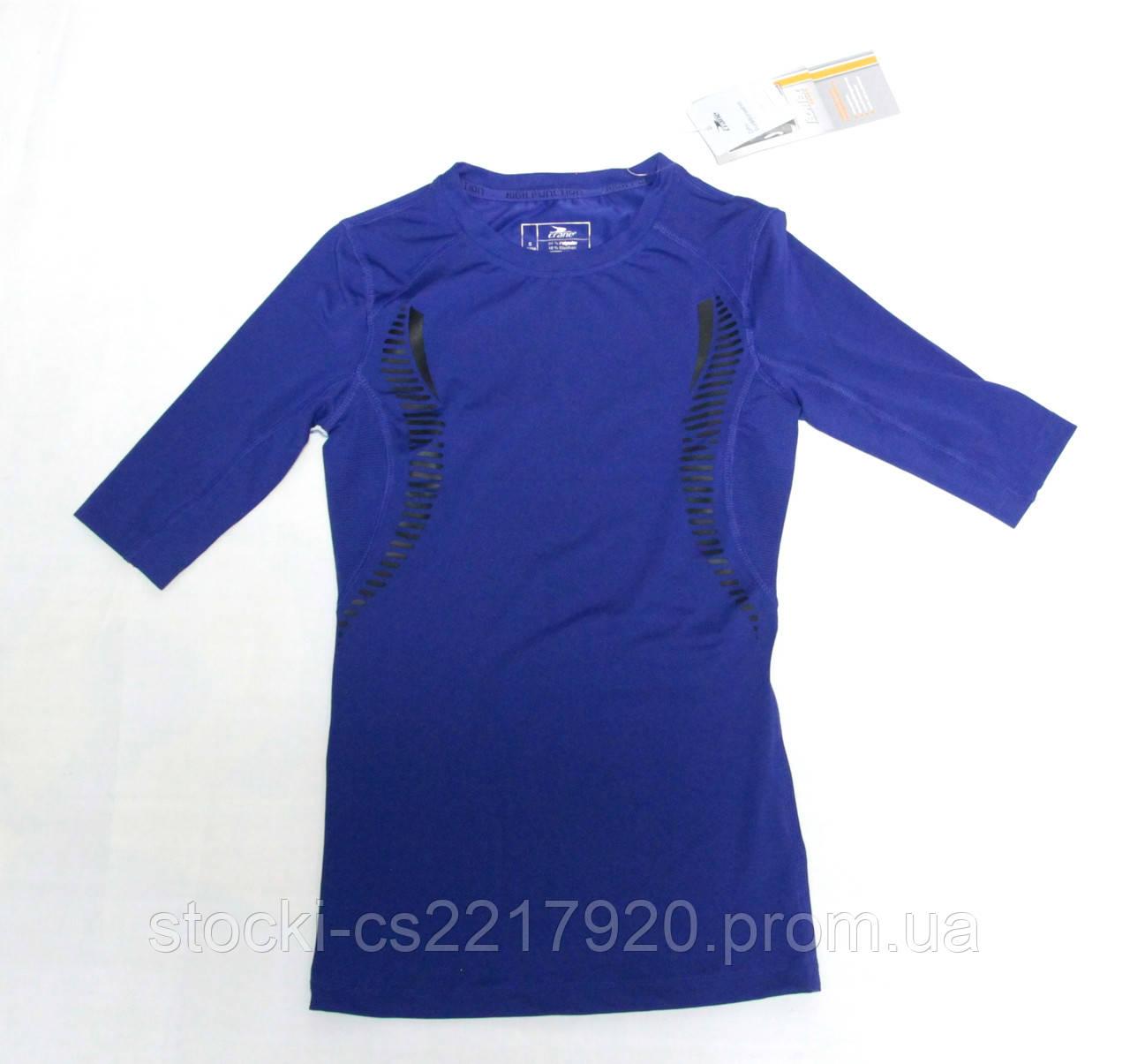 Спортивний одяг Crane ebcce20527005