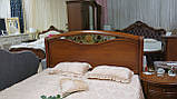 Спальня Лаура 8923 АКЦИЯ на комплект, фото 2
