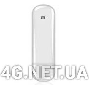 3G модем ZTE MF667 с выходом под антенну, фото 2
