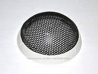 Выпускной фильтр для фена универсальный D=77mm,H=34mm