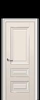 Межкомнатные двери ТМ  Новый стиль (Украина)