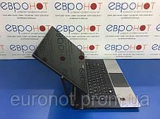 Ноутбук Acer Aspire R7-371T, фото 3
