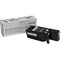 Заправка картриджа Xerox 106R02761 Magenta для принтера Phaser 6022NI, 6020BI, WC 6027NI, 6025BI