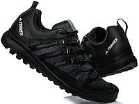 477eb20e Кроссовки Adidas Terrex — Купить в Луцке на Bigl.ua