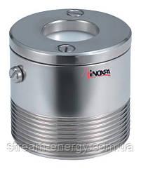 Дыхательный клапан Inoxpa 7550