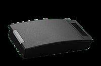 Считыватель карт RFID для системы доступа NT10C 13,56 МГц