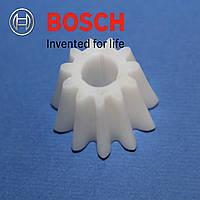 Шестерёнка Bosch CL-05 / Z11
