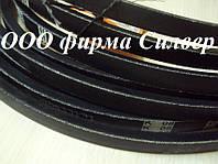 SPB-6000 ремень клиновой