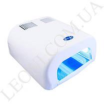 УФ лампа для наращивания ногтей 36W Simei -702.