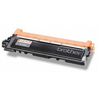 Заправка Brother TN-230 Black (HL-3040, HL-3070, DCP-9010, MFC-9120) в Киеве