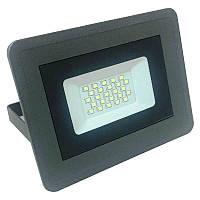 Прожектор светодиодный 50W 220V