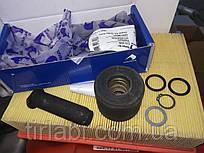 Ремонтный комплект барабанной колодки Mercedes-Benz, MAN палец + ролик 3074200339
