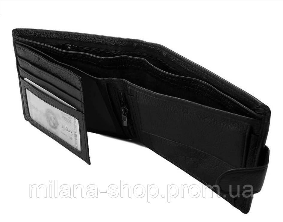 56c552a5db7c Потрмоне TIDING BAG A7-0300A Черный: продажа, цена в Украине ...