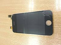 Дисплейный модуль iPhone 2G(дисплей+сенсор)