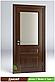 Двері міжкімнатні з масиву Дакар, фото 4