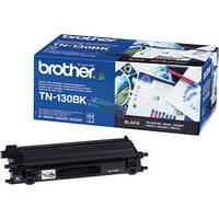 Заправка Brother TN 130, TN 135 Black (HL-4040, HL-4050, MFC-9440, DCP-9040) в Києві
